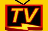 TNT Flash TV: Chaînes en accès libre