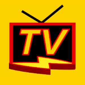 Read more about the article TNT Flash TV: Chaînes en accès libre
