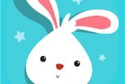 Tiny Puzzle: Jeux éducatifs pour enfants