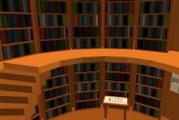 Test du jeu Polyescape Escape Game