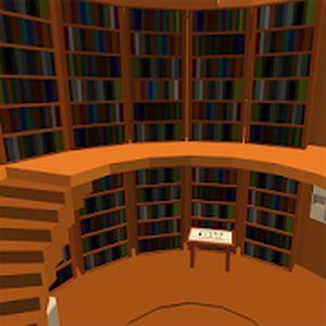 Read more about the article Test du jeu Polyescape Escape Game