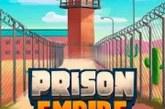 Test du jeu de gestion Prison Empire Tycoon