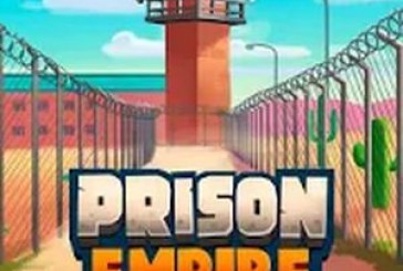 Test du jeu de gestion Prison Empire Tycoon