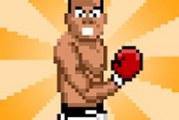 Test du jeu Prizefighters, jeu de boxe