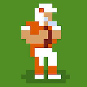 Read more about the article Test du jeu Retro Bowl: quaterback ?