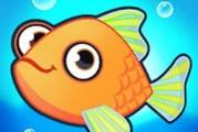 Test du jeu Save the Fish, non et non !