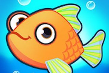Test du jeu Save the Fish, non et non !