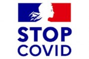StopCovid France, une appli controversée