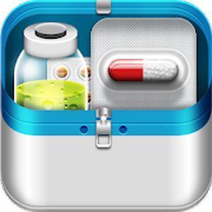 World Drugs Converter: médicaments du monde