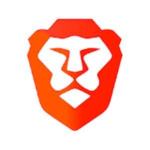 Read more about the article Brave: avec lui le web reste privé !