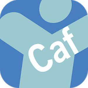 Read more about the article CAF: les allocs familiales au creux de la main