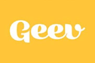 Geev: Une appli pour éviter de gaspiller