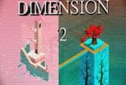 Test du jeu de réflexion Odie's Dimension II