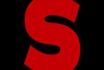 Shadowz: votre plateforme cinéma frisson