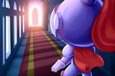 Test du jeu Tricky Castle, réflexion !