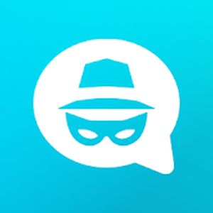Unseen: Lisez vos messages incognito