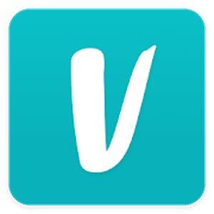 Vinted: achat et vente de vêtements
