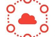 Amerigo: gestionnaire de fichiers et navigateur