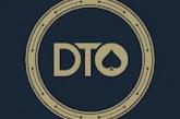 DTO Poker: Votre entraînement GTO