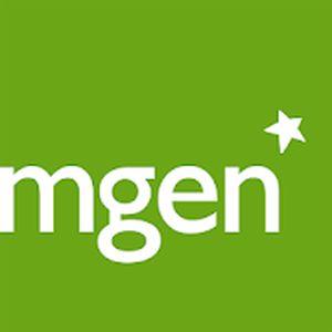 Read more about the article MGEN Mutuelle: votre espace mobile