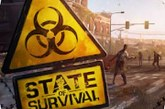 Test du jeu State of Survival, survie !