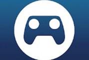 Steam Link: jouer aux jeux Steam sur votre Android