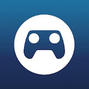 Read more about the article Steam Link: jouer aux jeux Steam sur votre Android