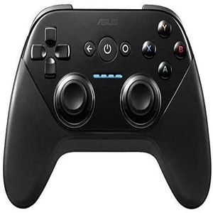 Read more about the article Associer le gamepad Asus TV500BG, tuto