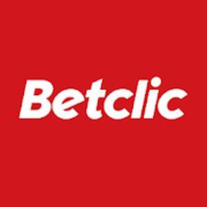 Betclic: la référence du pari en ligne