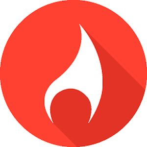 FireTube: écouter Youtube en arrière plan