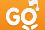 GuidiGO: Visites interactives !