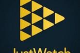 JustWatch: Savoir où regarder …
