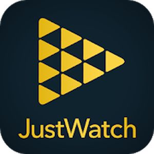Read more about the article JustWatch: Savoir où regarder …