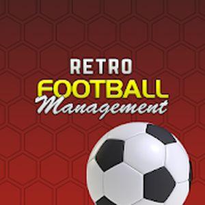 Read more about the article Test du jeu Retro Football Management