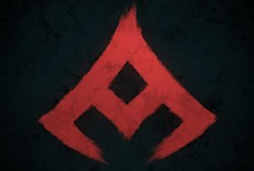 Test du jeu de combat Shadow Fight Arena
