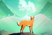 Test du jeu d'exploration The First Tree