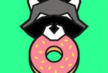 Test du jeu de réflexion Donut County