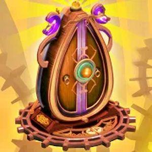 Read more about the article Test du jeu Doors Origins, joli et difficile