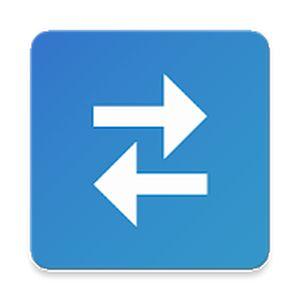 Read more about the article File Transfer: Envoyer et recevoir des fichiers