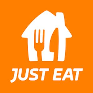Just Eat France: Indispensable en ce moment
