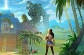 Test du jeu AE Mysteries La légende des pierres sacrées
