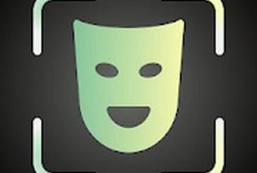 PutMask: floutez les visages de vos vidéos