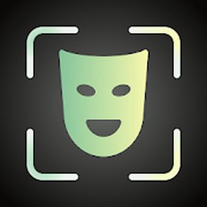 Read more about the article PutMask: floutez les visages de vos vidéos