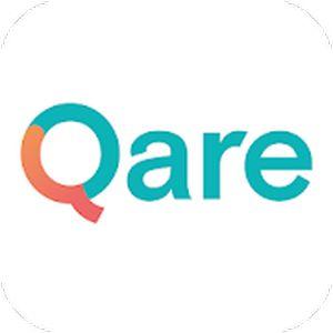 Qare: consultation médicale en vidéo