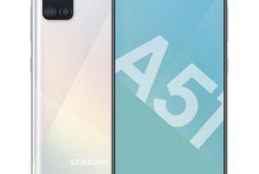 Tuto: Rooter le Galaxy A51 de Samsung
