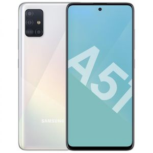 Read more about the article Tuto: Rooter le Galaxy A51 de Samsung