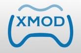 Xmodgames: trichez aux jeux les plus populaires