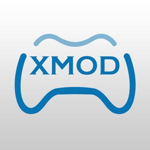 Read more about the article Xmodgames: trichez aux jeux les plus populaires