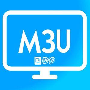 Tuto: regarder la télé avec les listes m3u