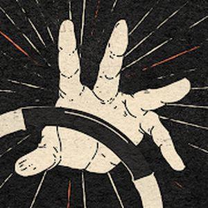 Read more about the article Test du jeu Blind Drive, yeux bandés !